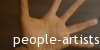 people-artists