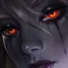 people34's avatar