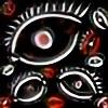 Peopleepskittycat's avatar