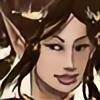 PeopleEveryday's avatar