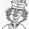 PEOPLEGUN's avatar