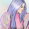 peopleofpaper's avatar