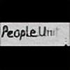 Peopleunit's avatar