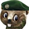 PeorEsNada-com's avatar