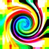 peornomin's avatar