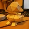 PepaBurrr's avatar