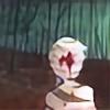 pepachan's avatar