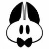 pepaden's avatar