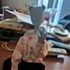 Pepadoru's avatar