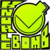 PepakuraCosplay's avatar