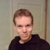peparkk's avatar