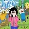 pepart7's avatar