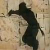 pepazdepa's avatar