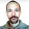PepBosca's avatar