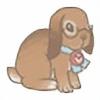pepdog1's avatar