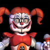PEPDROX9000's avatar