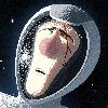 Pepe-Navarro's avatar
