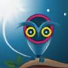 Pepe09's avatar