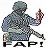 pepe135's avatar