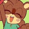Pepe201's avatar