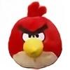 pepe21921's avatar