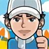 pepeboyd's avatar