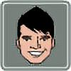 PepeDelgado's avatar