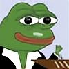 pepedust's avatar