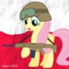 pepeh123's avatar