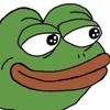 pepeisafrog's avatar