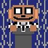 Pepekekmem's avatar