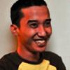 pepelepew251's avatar