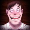 pepelepewhtf's avatar