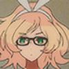 pepelovesdrawwing's avatar