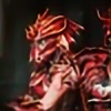 pepelpew's avatar