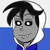 Pepemay93's avatar