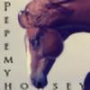 Pepemyhorsey's avatar