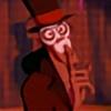 pepepai's avatar