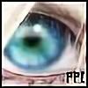 pepercat's avatar