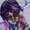 Pepernella's avatar