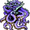 Pepershmoofen's avatar