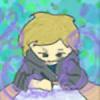 Peperty's avatar