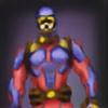 PepesArt's avatar