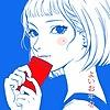 pepeti's avatar