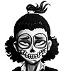 pepetonotg's avatar