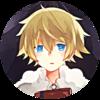 PepetoWonder's avatar