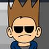Pepetronic23's avatar