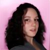 Pepette01's avatar