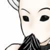 PepeVerde's avatar