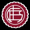 Pepew46's avatar